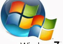 Windows 7 ISO ( 32 bit / 64 bit ) Free Fast Download