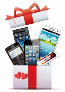 cool-gadget-buying-guide
