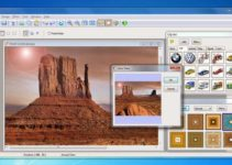 5 Best Photo Editing Software For Windows