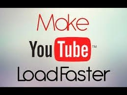 How-To-Make-Youtube-Videos-Load-Faster