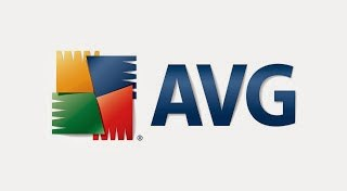 best-antivirus-for-windows-8-8.1-download-windows-7