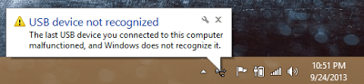 usb-device-not-recognized-windows-7-8-solution