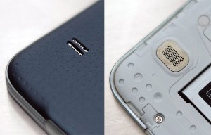 samsung-galaxy-s5-back-speaker