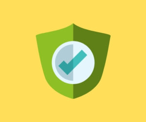 Vipre Rescue Download: Why It's The Best Antivirus For 2021