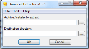 universal-extractor-select-files
