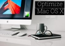 Optimize Mac OS X On Virtual Machine For Performance