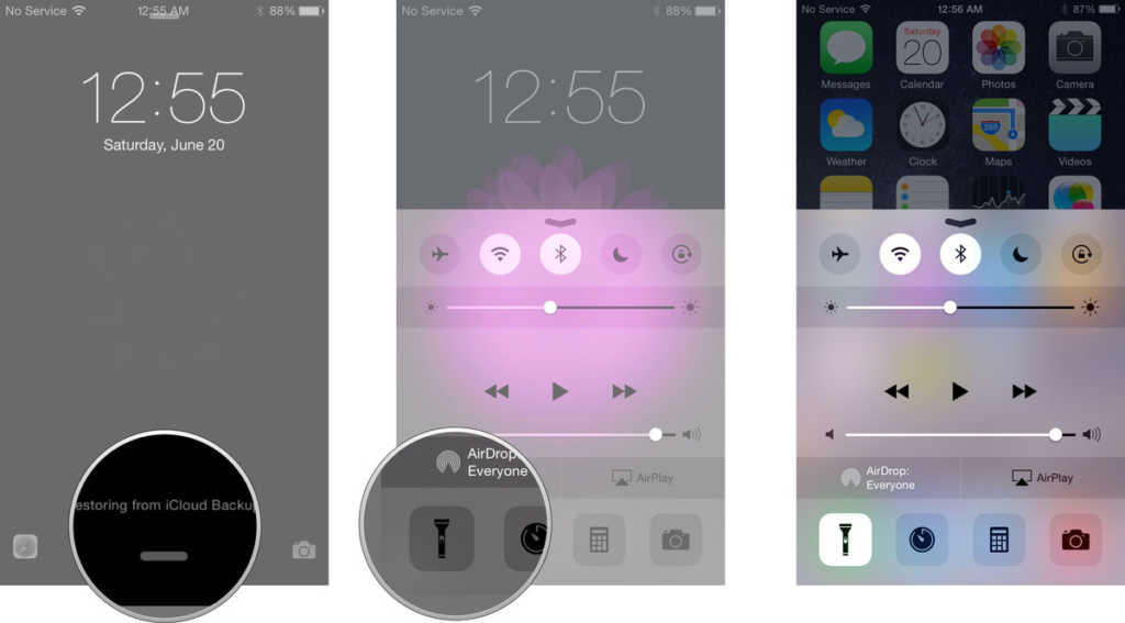 how-to-flashlight-ios-screens-01