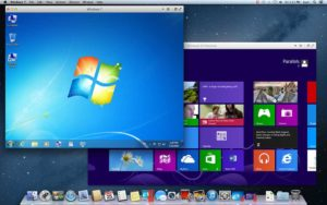 parallels-virtual-machine-for-mac