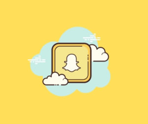 How To Upload Pictures To Snapchat From Camera Roll [2021 Update]
