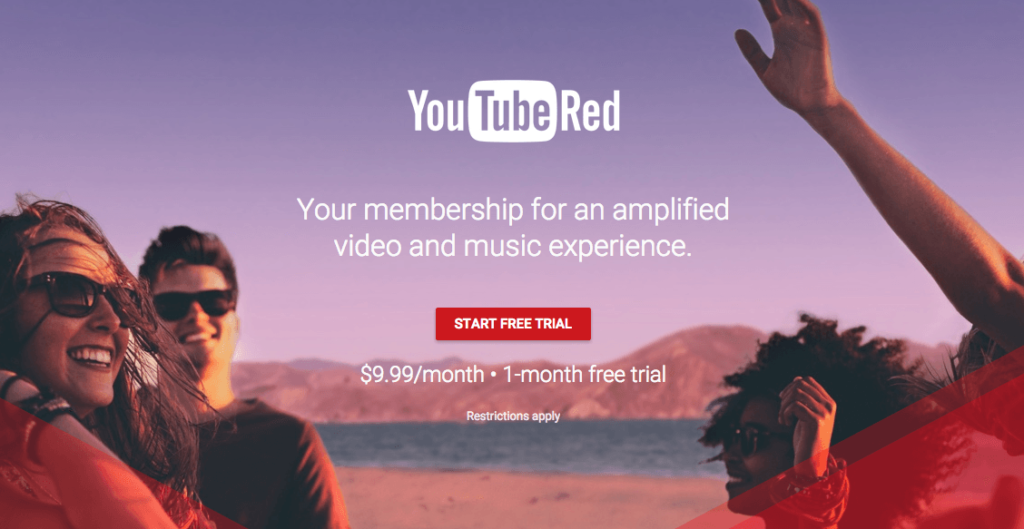 youtube-red-minimize-youtube-red