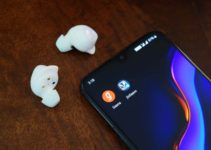 Galaxy Buds Low Volume: How To Fix Easily