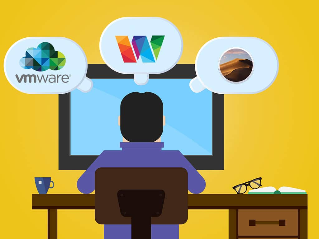 vmware-tools-for-mojave-workstation-player-15-download