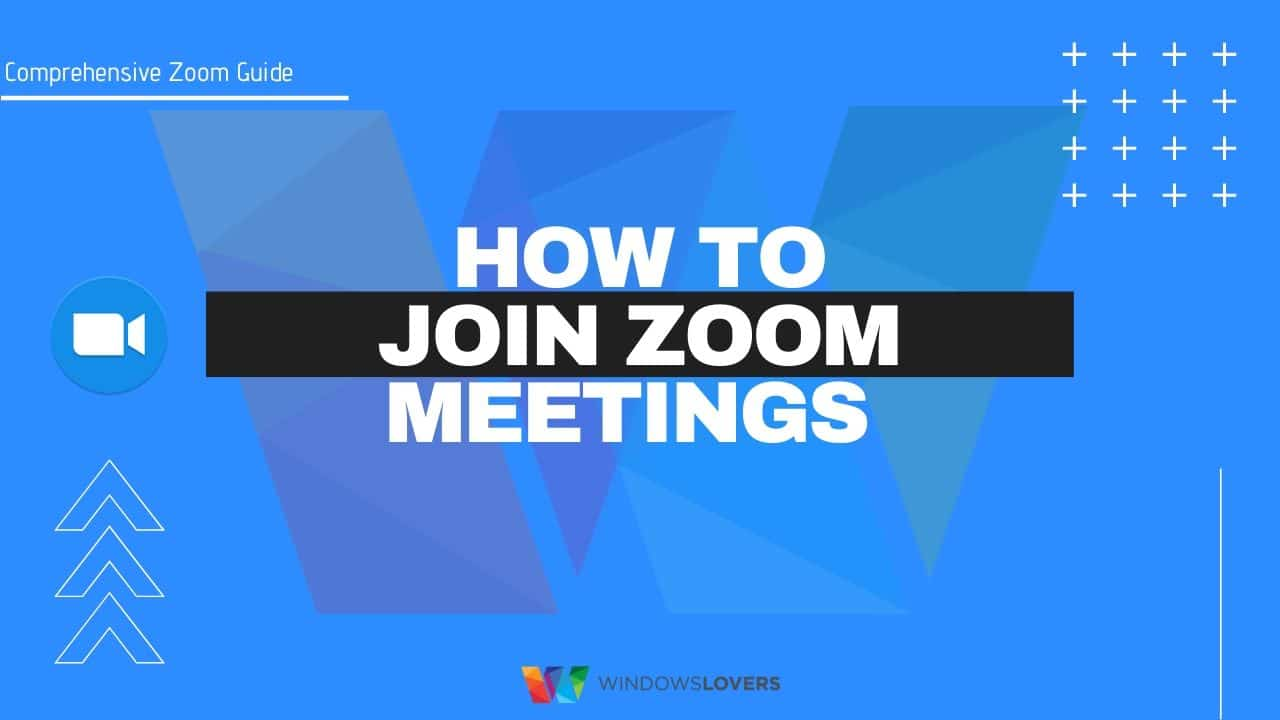 How-To-Join-A-Zoom-Meeting-For-The-First-Time WindowsMAC