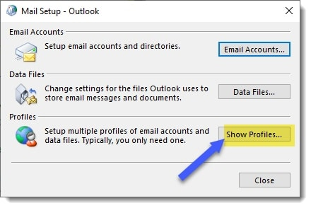 opening-email-profiles
