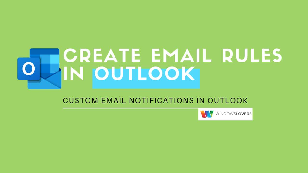 turn-off-email-notifications-for-one-email-account-outlook-windowslovers