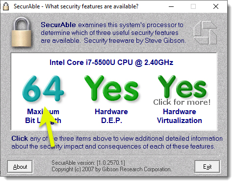 checking-virtualization-on-intel-amd-using-securable