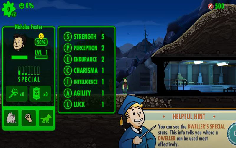 Fallout-shelter-windows-10-games