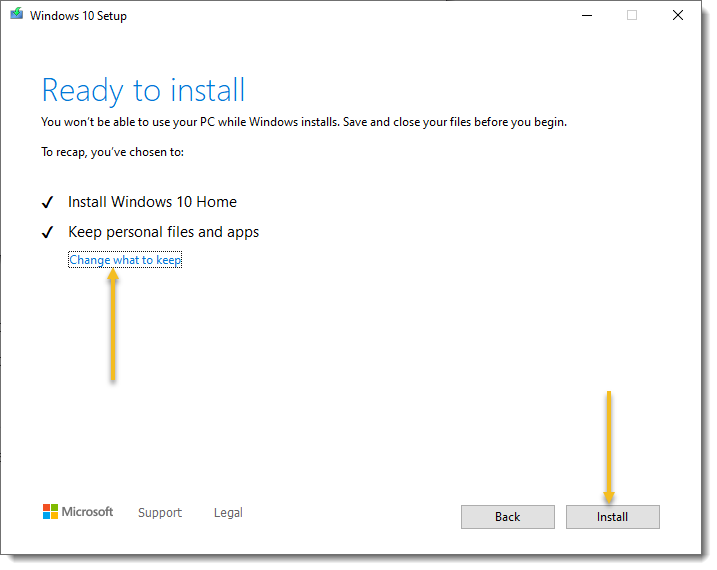 upgrade-this-pc-windows7-to-windows-10-2