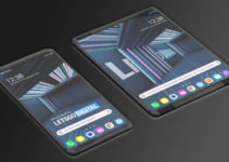 LG Rollable Smartphone – Launch Date, Specification, and Price
