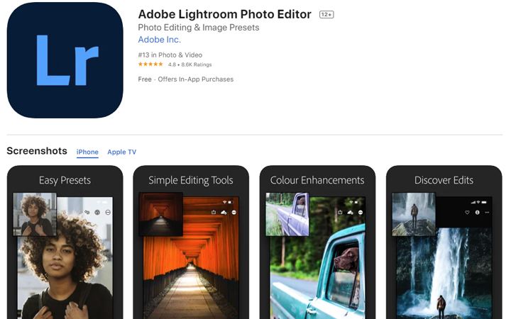 adobe-lightoom-for-iphone-photo-editing
