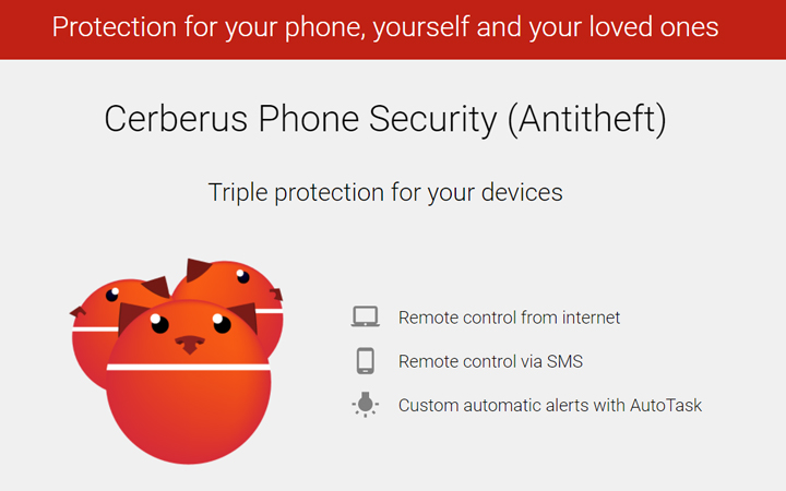 cerberus-android-phone-andti-theft-2020