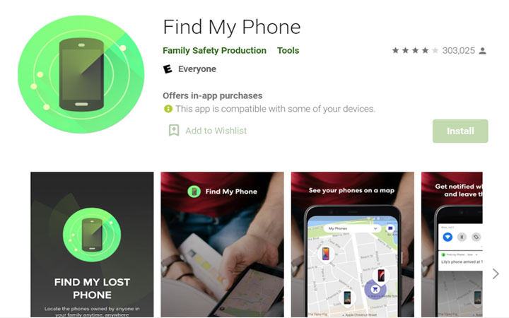 find-my-phone-android-phone-locater