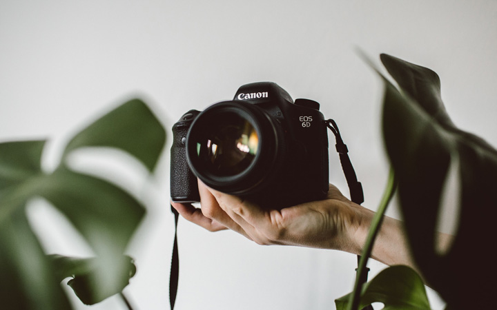 improving-photography-skills-for-increasing-instagram-following