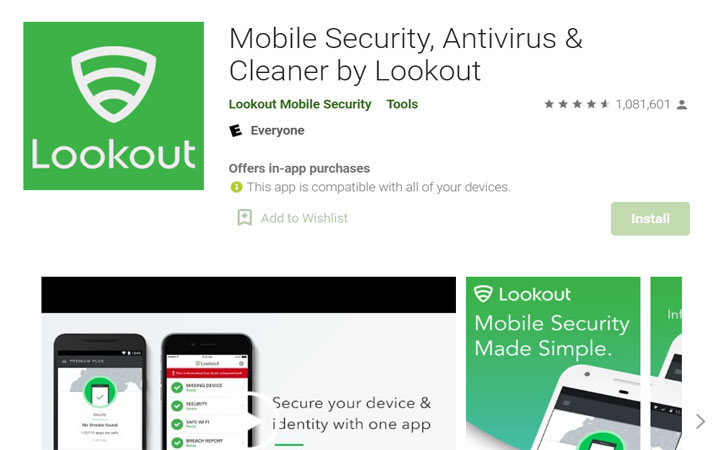 mobile-security-antivurus-cleaner-by-lookout