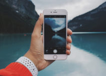 Must Have Photo Editing Apps For iPhone