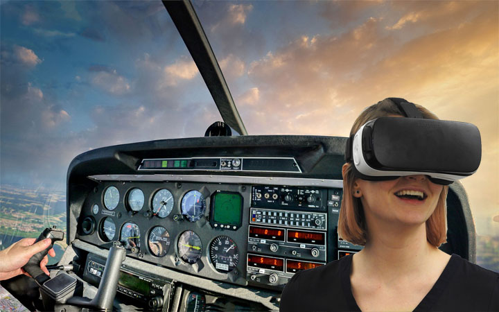 microsoft-adds-support-for-VR-for-micrsooft-flight-simulator