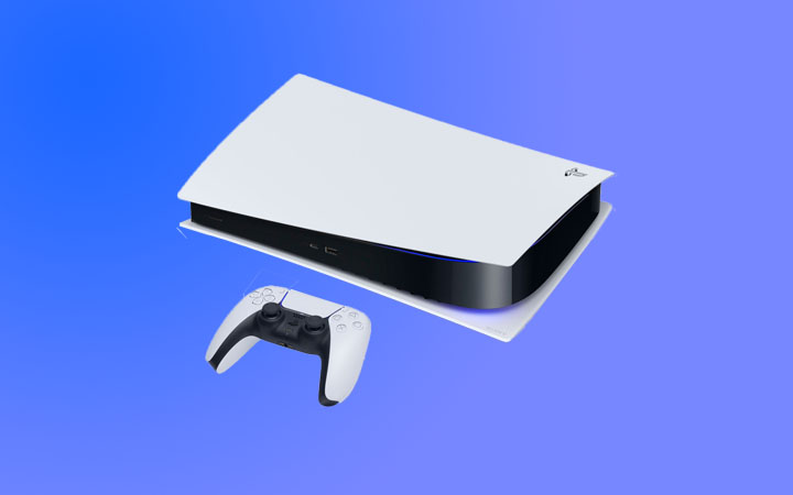 Sony-play-station-5