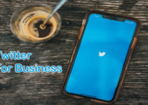 How to Use Twitter for Business Growth in 2021