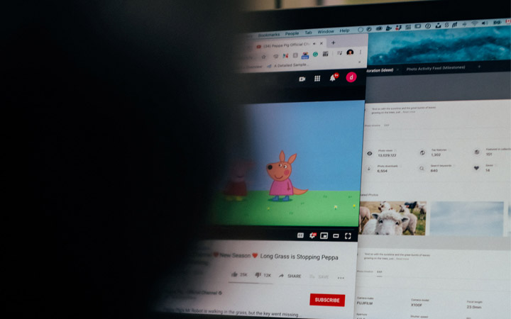 how-to-set-parental-controls-on-youtube