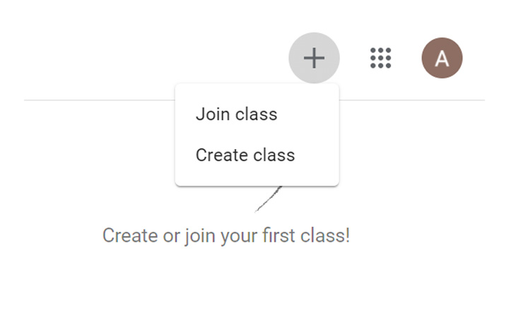 join_class