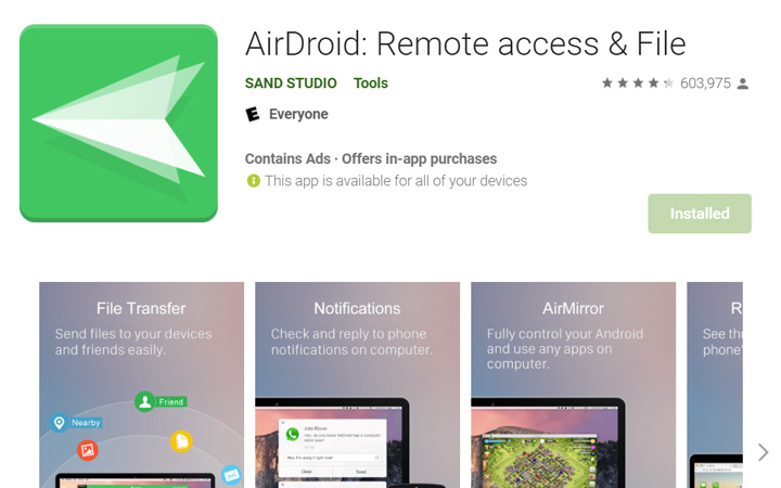 airdroid-cast-android-to-pc