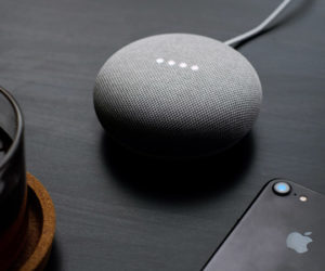Google Home Not Connecting To Wifi [SOLVED]