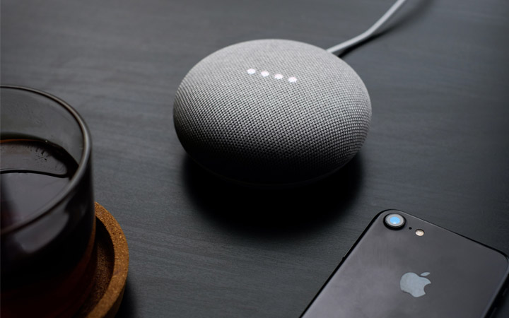 google-home-not-connecting-to-wifi
