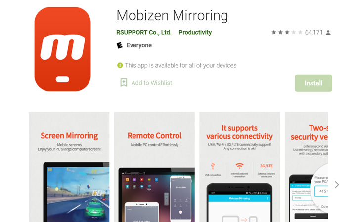 mobizen-cast-android-to-pc