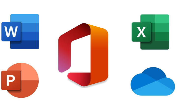 office-365-for-beginners