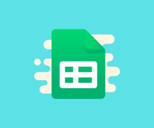 How to Use Google Sheet and Share with Multiple Users