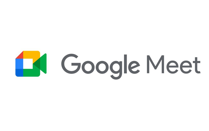how-to-use-google-meets-google-meet-for-beginners