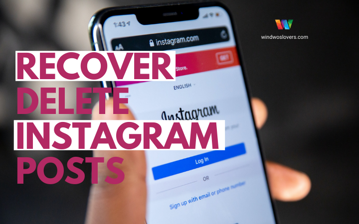 how-to-see-deleted-instagram-posts