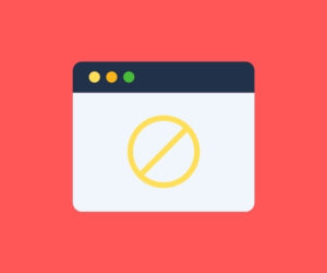 How To Block Websites On iPhone or iPads