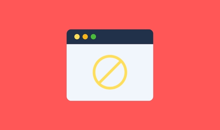 how-to-block-websites-on-iphone