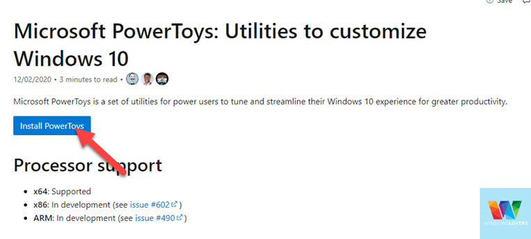 microsoft-power-toys-download